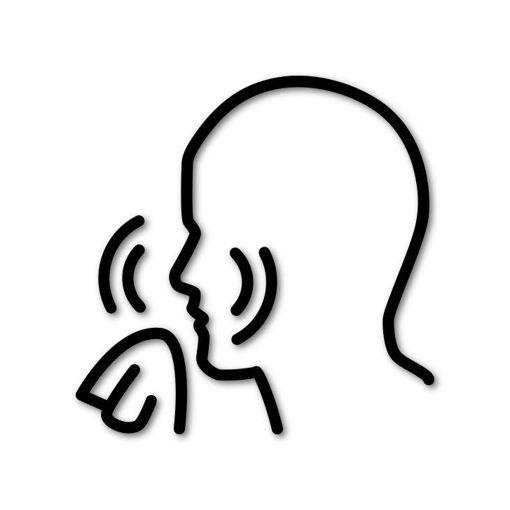 Slika Bris nosa (vestibulum nasi)