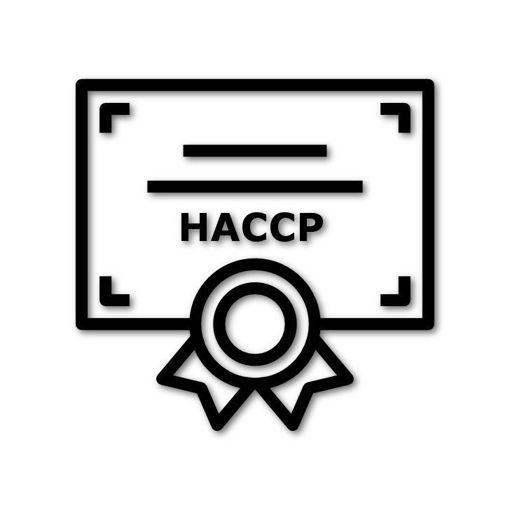 Slika HACCP