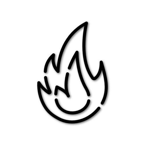Slika Opekline