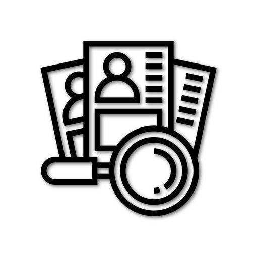 Slika Natječaj - 23.06.2021. - više radnih pozicija